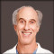 Dermatologists in North Andover, MA: Dr. Jeremy P Finkle             MD