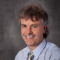Internists in Franklin, IN: Dr. George M Cornett             MD