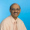 Neurologists in Simi Valley, CA: Dr. Ramachandra R Tata             MD