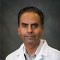 Neurologists in Logansport, IN: Dr. Rohit M Borkhetaria             MD