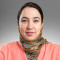 Family Physicians in Mandan, ND: Dr. Sadaf L Yousuf             MD