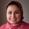 Obstetricians & Gynecologists in Mount Vernon, WA: Dr. Rasha A Allam             MD