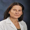 Endocrinologists in Mobile, AL: Dr. Anita S Kemmerly             MD