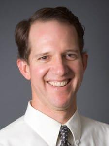Dr. Ken O Kreidl MD