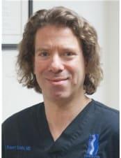Dr. Neil R Schultz MD