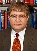 Mark A Adams, MD Orthopedic Surgery