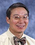 Dr. Junping Yang MD