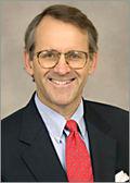 James R Allison, MD Emergency Medicine