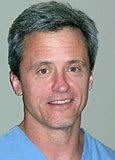 Dr. Steven M Blount MD