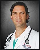 Dr. Timothy Devraj MD