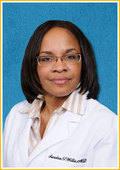 Sandra K Talley-Willis, MD Diagnostic Radiology