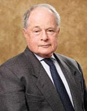 Dr. Harry W Brooks MD