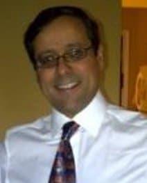Daniel Ettedgui, DO Physical Medicine & Rehabilitation