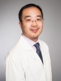 Dr. Anthony J Ng MD