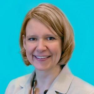 Dr. Alanna F Bree MD