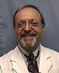 Dr. Barry Byer MD