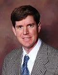Dr. Stewart H Tankersley MD