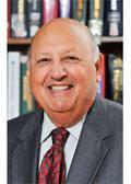 Dr. Joseph L Perrotto MD