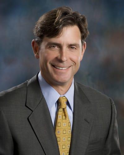 Dr. Curtis A Crimmins MD