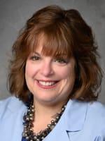 Dr. Deborah L Hay MD