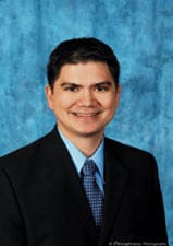 Christopher S Hall, MD Family Medicine