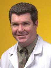 Dr. Stephen L Huhn MD