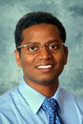 Venkata S Aleti, MD Internal Medicine
