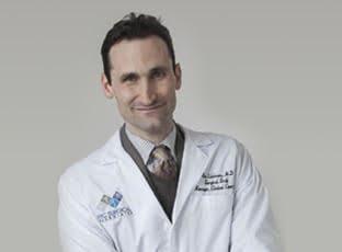 Dr. Bret R Edelman MD