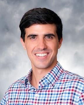 Dr. Joseph C Carey MD