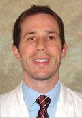 Alan R Tesson, MD Internal Medicine