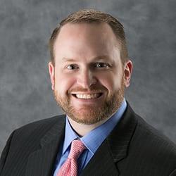 Dr. John Starling MD