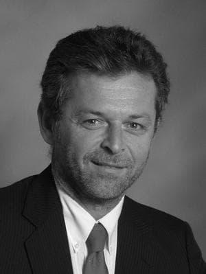Dr. Steven P Halasz MD