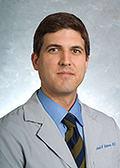 Dr. Michael J Shinners MD