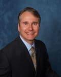Dr. Paul B Tartell MD