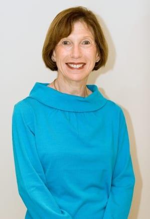 Dr. Sheila G Levin MD