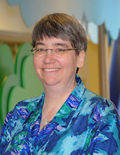 Dr. Elizabeth E Gilles MD