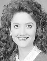 Gina R Singleton, MD Dermatology