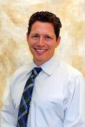 Dr. David M Pilati MD
