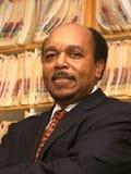 Dr. Warner L Pinchback Jr MD