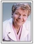 Dr. Janice L Werbinski MD