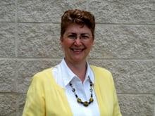 Dr. Mary E Zondorak-Perez MD