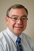 Dr. Stewart J Turner MD