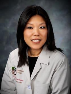Dr. Seiko D Yamada MD