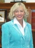 Dr. Sharon L Norling MD