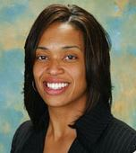 Dr. Sharrona S Williams MD