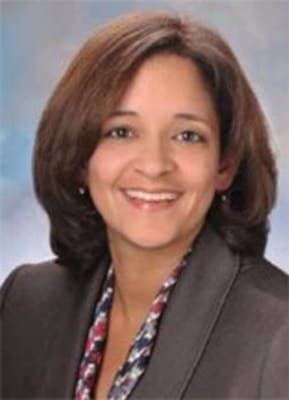 Renee P Armour, MD Surgery