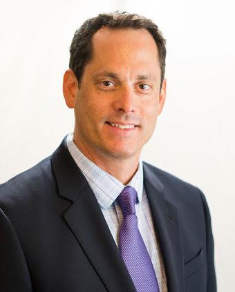 Dr. Michael W Laker MD