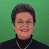 Roseann J Freundel, DO Obstetrics & Gynecology