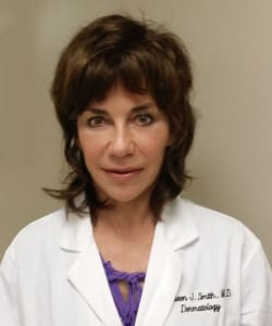 Dr. Kathleen J Smith MD