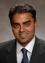 Jaideep J Iyengar, MD Orthopaedic Surgery